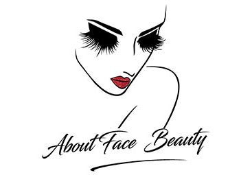 About Face Beauty
